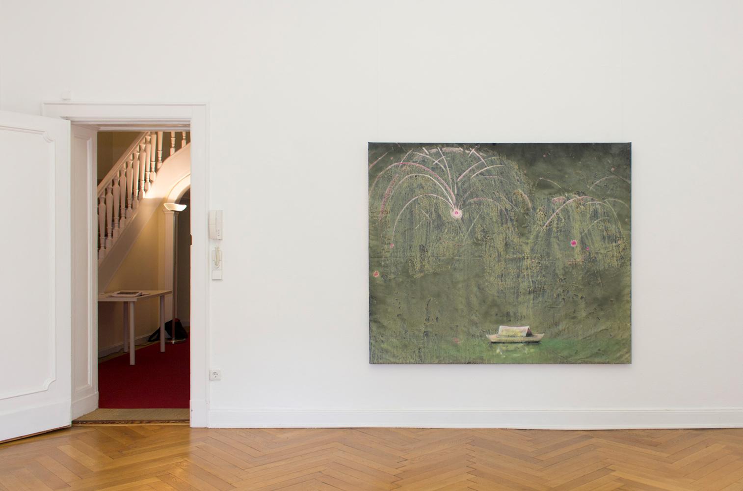 Köppe Contemporary - Becker Schmitz