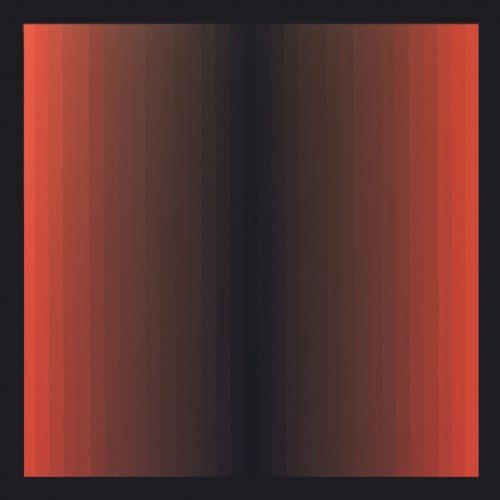 Christian Roeckenschuss | K249 – 50 x 50 cm