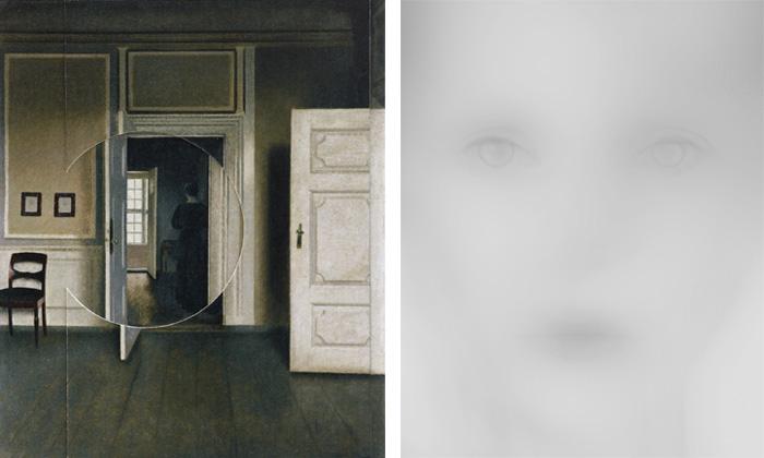 Yotta Kippe & ulrich Vogl - Teaser