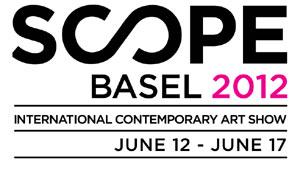 Scope Basel 2012 Logo
