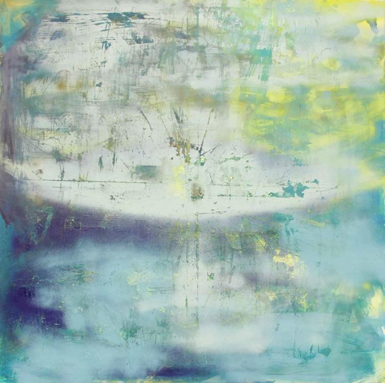 Elisa Ewert | Purpleiceblue