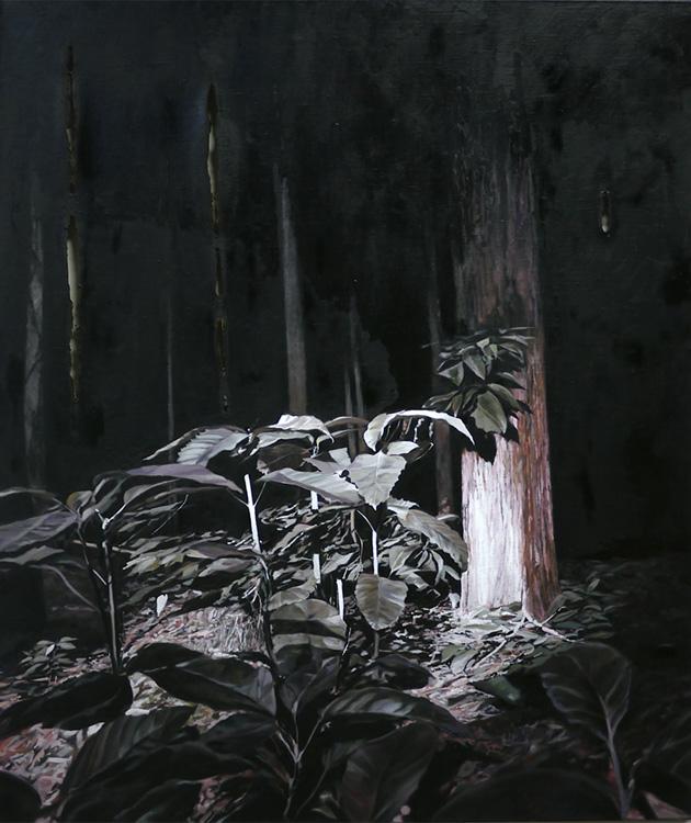 Jens Rausch | Geburt
