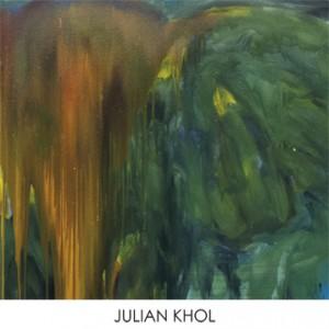 Julian Khol - Katalog 2012 - Villa Köppe