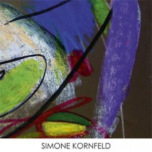 Kornfeld Katalog Okt 13