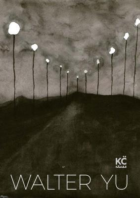 walteryu-koeppecontemporary-onlinepublication-cover