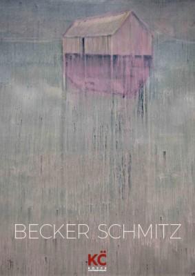 werkverzeichnis_beckerschmitz-koeppecontemporary_cover