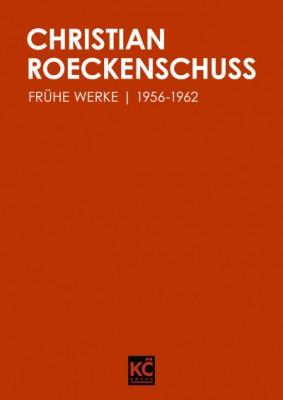 werkverzeichnis_roeckenschuss-hardedge-farbfeldmalerei_web