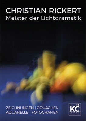 Christian_Rickert-Meister_der_Lichtdramatik-aussenteil.indd