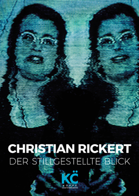 Christian_Rickert-FOTOARBEITEN_cover