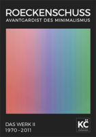 Christian_Roeckenschuss-DasWerk-II-Cover-web