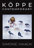 Simone_Haack-KoeppeContemporary-2020-cover-web
